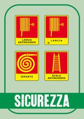 Sicurezza11