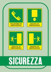 Sicurezza04