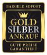 Gold und Silber Ankauf - Gute Preise garantiert - Bargeld sofort