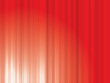 Abstract red light streaks background