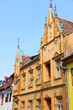 Sighisoara, Romania - UNESCO World Heritage Site