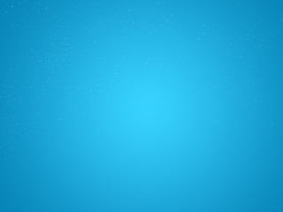 Simple Universum Background