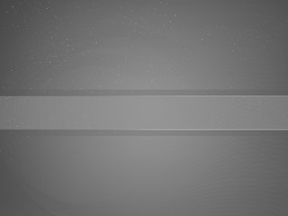 Abstract Big Stripe Background