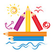 Pencils_ship.eps