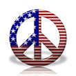 Peace in the United States
