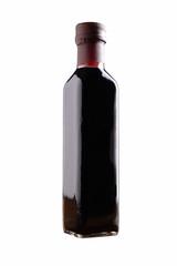 aceto balsamico - balsamic vinegar