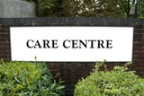 sign. care centre