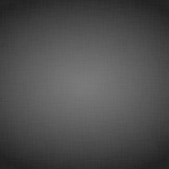 Abstract dark linen texture