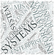 Management information systems Disciplines Concept