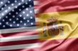 U.S. and Spain