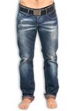 jeans, pants, spodnie