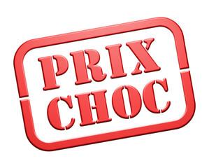 Cachet_Prix_Choc