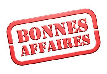 Cachet_Bonnes_Affaires