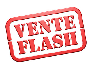 Cachet_Vente_Flash