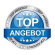 top angebot button