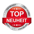 top neuheit button