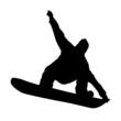skisport - 24