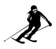 skisport - 25