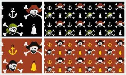 pattern_pirate