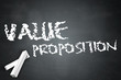 "Blackboard ""Value Proposition"""