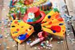 Karneval - 48527366