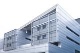 Industriebau - Haus