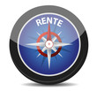 """german text """"Rente"""", translate for pension"""