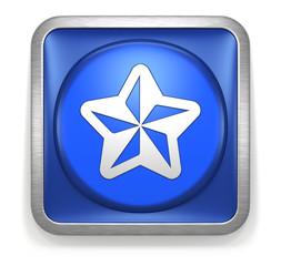 Star_Blue_Button