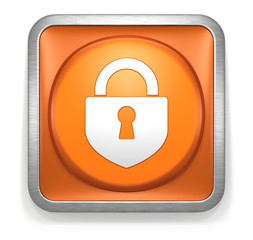 Locked_Orange_Button