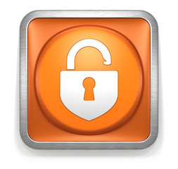 Unlocked_Orange_Button