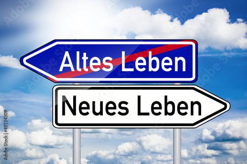 facebook deutschland anmelden Bruchsal
