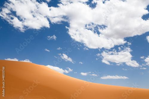 Fototapeten,ocolus,korallen,rosa,sand