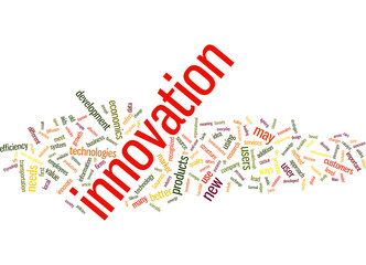 Innovation (english)