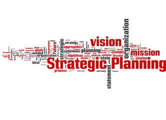 Strategic Planning (english)