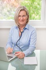Urheberrechte Simone Schuldis