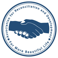 Association for Reconciliation and Development