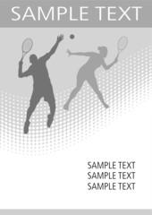 Tennis - 117