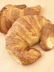 Croissant 01
