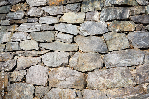 Colorful and textured stone backgrounds