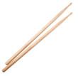Drumsticks - 48561967