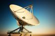 Radio telescope - 48561979
