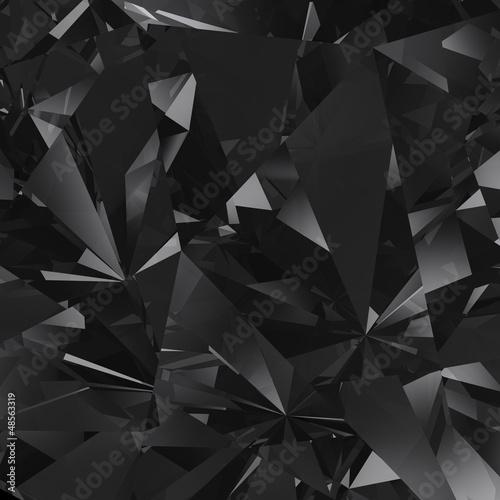 tlo-czarnego-krysztalu