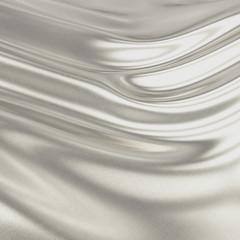black silk background texture