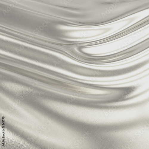 black silk background texture