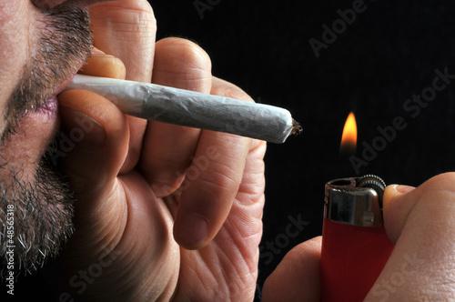 Petit joint