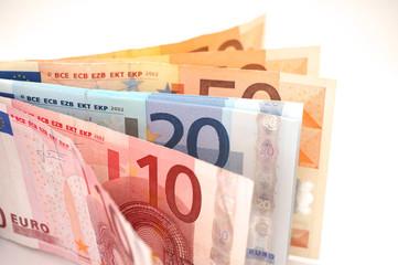 billets euros 04