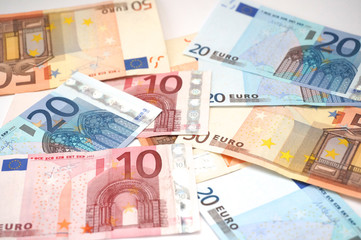 billets euros 03