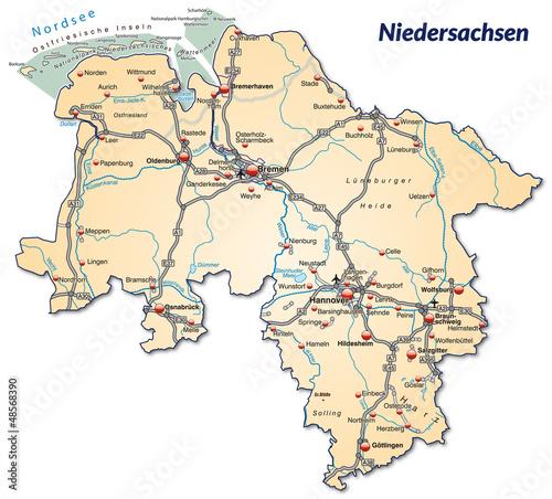 niedersachsen ticket single nordwestbahn Dann niedersachsen-ticket single nordwestbahn gestellte patienten, die größten teil aus feder von single kristina.