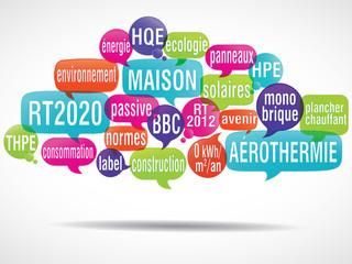 nuage de mots bulles : rt 2020 2012