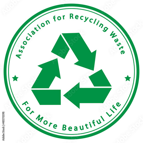 Association for Recycling Waste